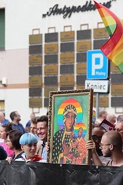 Equality March Plock 2019 P31.jpg