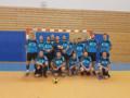 Equipe handball senior de Sathonay-Camp.png