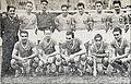 Equipo U de Chile - 1940.jpg