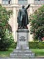Erasmus Graf von Deroy, by Johann Halbig, Munich - DSC08253.jpg