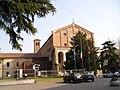 Eremitani Padova.jpg
