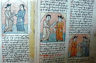 Картинки по запросу История и развитие перевода в ХХ веке