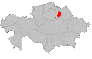 Ereymentau District Kazakhstan.png