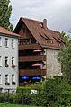 Erfurt, Horngasse 4, 001.jpg