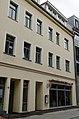 Erfurt, Michaelisstraße 43-001.jpg