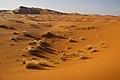 Erg Chebbi Sand Dunes (4804570352).jpg