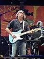 Eric Clapton (4776357807).jpg