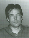 Eric Rudolph (cropped).png