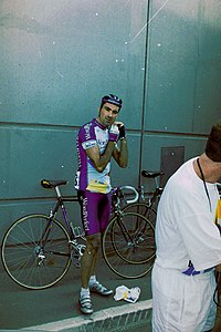 Eric Van Lacker tour de france 1994.jpg