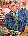 Erich Büttner - Portrait George Grosz, 1931.jpg