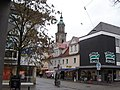 Erlangen Germany - panoramio.jpg