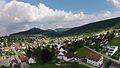 Erlinsbach AG 02.jpg