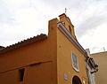 Ermita dels Dolors de Sagunt, lateral.JPG