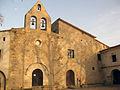 Ermita i albergueria de Sant Pau (I).jpg