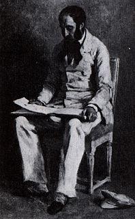 Ernest-Aimé Feydeau 19th-century French writer