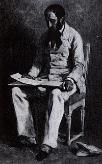 Ernest Feydeau.jpeg