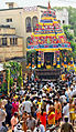 Erode Marriamman Ther.jpg
