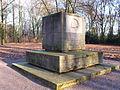 Erster Weltkrieg Denkmal Duisburg10.JPG