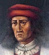 Erik VII.