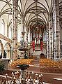 Erzgeb-Schneeberg-Wolfgangkirche3.jpg