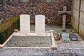Escanaffles Communal Cemetery.02 1-2.JPG