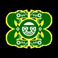 Escudo de Cabana (Ancash).png