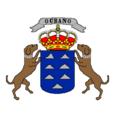 Escudo de Canarias.png