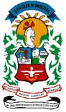 Escudo de Lagunillas, Zulia.png
