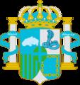 Escudo de Nueva America.png