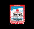 Escudo de San Miguel.png