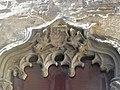 Escudo heraldico - panoramio (196).jpg