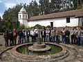 Escuela Ecuador 2013.JPG