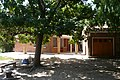 Escuela Pública Salinas Nº 136 - panoramio - Andrés Franchi Ugart… (6).jpg