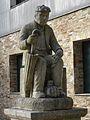 Escultura concello Frades 06.JPG