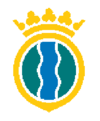 Official seal of Andorra la Vella