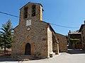 Església de Riu Cerdanya.jpg