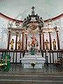 Església de Sant Llorenç de Cerdans 03.jpg