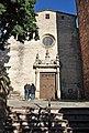 Església de Sant Pere de Vilamajor (1).jpg