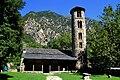 Església de Santa Coloma - 30.jpg