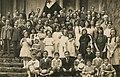 Esperantistoj Girona 1921.jpg