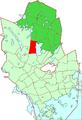 Espoo districts Kunnarla.png