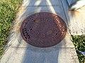 Essex Egan Sts Spring Creek 12 - Nehemiah.jpg