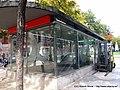 Estación de Cercanías de Recoletos (5107062752).jpg