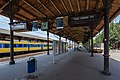 Estación de FFCC, Gdansk, Polonia, 2013-05-20, DD 12.jpg