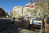 Estación de San Bernardo (Madrid).JPG