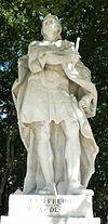 Estatuas Plaza de Oriente Madrid 19 (16569217757)