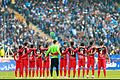 Esteghlal Edges Past Persepolis 3-2 to Claim Tehran Derby-43.jpg