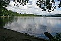 Esthwaite Water - geograph.org.uk - 503271.jpg