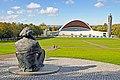 Estonia 1456 - Sing to defeat a enemy.. (4056419785).jpg
