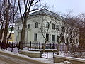 Estonian embassy in Helsinki.jpg